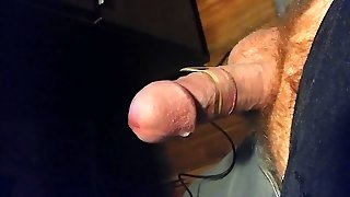 Sex Toys, Big Cocks Gay, Men Gay, Amateur Gay, Sex Toys Gay
