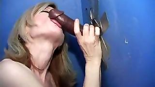 Classic, Pussy Fucking, From Ass To Pussy, Dirty Ass Fucking, Wife Gives Blow Job, Interracial Beauty, Vagina Ass, Fucking In The Pussy