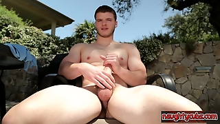 Young Twinks Ass Sex