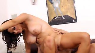 Big, Fucking Pussy, Brunette Hard Core, Big Tits Over, Big Pussy Latina, With Big Dick, Big Tits Gets, Dickinpussy