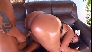 Big Wet Butts Of Brazil Hd