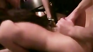 Amateurs, Cumshots, Fetish, Group, Amateur, Party, Pussyfucking, Fucking, Cfnm, Femdom, Cumshot