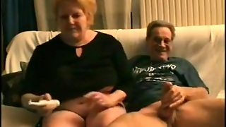Amateur, Grannies, Playtime, Matures, Mature Couple, Wife, Couple
