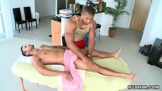 Boys Fucking, Massage Sex Gay, Gay Massage Videos, Gay Video's, Gay Boys Massage, Gay Guy Porn, Massage Gayporn, Videos Gay Sex Movies