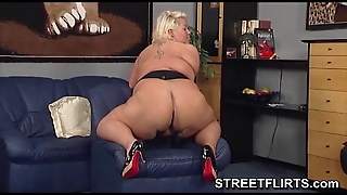German Bbw, Bbw Fisting, Fat German, German Hardcore, Fat Blondes, Hd Fat, Hardcore Blondes, Fat Fingering