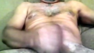 Zrale Zeny, Amater Mature, Amatérskych Gay, Daddyies, Mature Amater