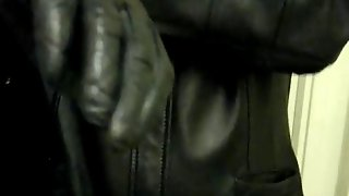 Gloves, Leather Gloves, Leathe R, Amateur Leather, Leather Amateur, Ama Teur, Amateur Gloves, Amateur In Leather