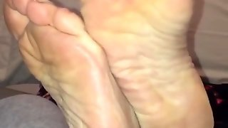 Instagram Serbia Foot Fetish