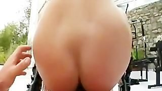 Pov Anal, Hairy Anal Ass, Fuck Pov, Milfanal, Milf Analfuck, I'm Fuck That Ass, Fuck That Ass, Motherhairy, Fuck In The Ass, Mom Fuck Inthe Ass
