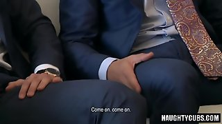 Anal, Fetish, Fuck, Boss, Gay, Suit, Hairy, Muscled, Hunks