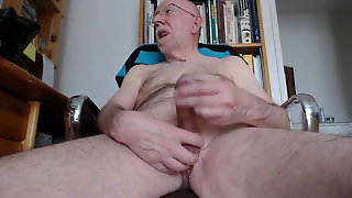 Exhibe Daddy