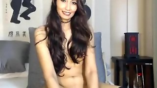 Classdeb Secret Record On 01/31/15 04:51 From Chaturbate