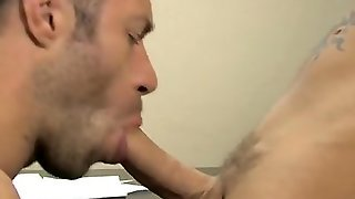 Very Hairy Gay Asian First Time Poor