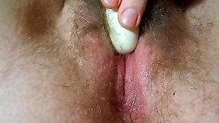 Masturbation Solo, Squirt Hairy, Squirting Hairy, Squirt Hairy Solo, Amateur Solo Squirt, Sol O, Amateur Solo Masturbation, Outside Masturbation Amateur, Very Hairy Amateur, Amateur Masturbation Hairy
