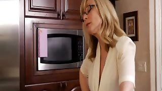 Blonde Milf Blowjob, Blonde Nylon, Hardcore Big, Blowjob Boobs, Pornstar Hardcore, Nylon Boobs, Blowjob Through Nylon, Blowjob With Cum Shot, Blonde Milf Big, Nylon Cum Shot
