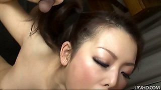 Hairy Pussy, Fingering Close Up, Hairy Japanese Pussy, Hairy And Tits, Very Close Up, Closeup Asian, Three Some Teens, Titsblow Job, Teens With Hairy Pussy, Japanese Pussy Up