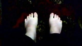 Funny, Joks, Compilation, Other, Feet, Russian, Kink, Legs