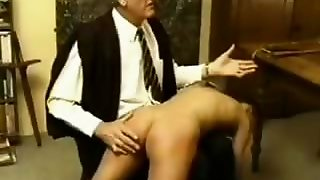 Ass, Fetish, Spanking Ass, Ass Fetish, Discipline Spanking, Spanking Fetish, Fetish Spanking, Sp Anking, Fetish Ass, Spankingfetish