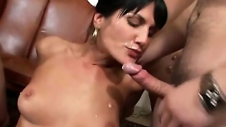 Extreme Gangbang, Hot Party, Threesome Party, Blonde Does Blowjob, Gang Bang Boobs, Party Gangbang, Very Hot Blow Job, Blow Job At Party, Gangbang Big, Extreme Blonde