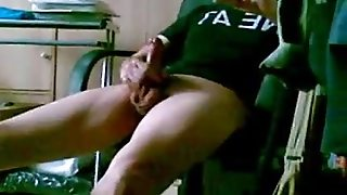 De Gay, Videos Gay X, Paginas Gay Videos, Videos Homosexuales, Videos Casero S