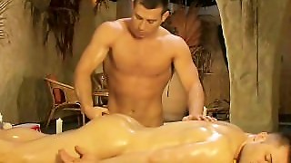 Massage, Erotic, Ass Play, Oil, Muscle, Erosexoticagay Com, Gay, Art, Anal, Lovers, Tantric