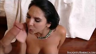 Spanish/latina Cumshot Compilation (Lord Of Cumshots)