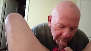 Oldman, Gay Old, Gay Man, Man Gay, Old Suck, Gay Blow Jobs, S Gay, Blowjobshd
