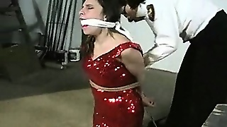 Homely Whooping Amazing Bdsm Girl Fetish Games