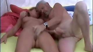 German Mature Amateur, Real Amateur Couple, Mature Couple Webcam, Homemade German Couple, Mature Couple Real, Couple Homemade Amateur, Fucking Really Hard, Dutch Home Made, Webcam Sexy Mature, Amateur Mature On Webcam