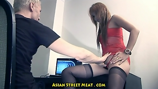 Cock, Asian Boobs, Riding A Cock, Dick In Boobs, Riding The Dick, Suckingofboobs, Sucking Blowjob, Cockdick, Blowjob And Facial, Lingerieblowjob