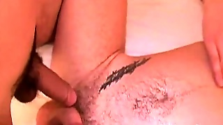 Twinks Nice Orgasms After Fucking