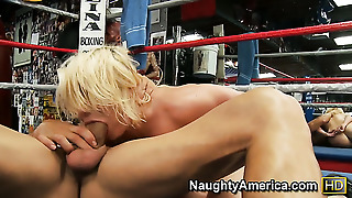Ramon Nomar Makes His Stiff Fuck Stick Disappear In Completely Cute Madison Ivys Wet Hole