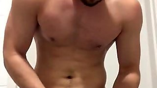 Men Gay, Masturbation Gay, Amateur Gay, Hunks Gay, Muscle Gay