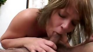 Wife Sucking, Cute Hardcore, Anal Sensual, Amateur Blowjob Teen, Wild Amateur, Cute Busty Brunette, Wife Fucking With, Cute Fucking