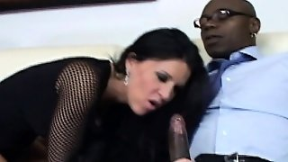 Kendra Secrets Gets Her Twat Fucked