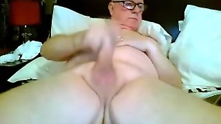 Hlboky Oral, Dedo, Hlboky Oral Gay, Amatérske, Dedo Gay