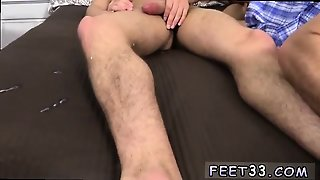 Black Uncircumcised Boys Gay Sex On Cam And Old Man Arabic M