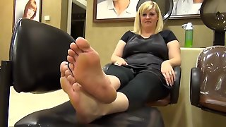 Fetish, Feet Hd, Hd Feet, Blonde Chubby, Soles Fetish, Chubby Foot, Foot Fetish Videos, Feet Foot Fetish, Feet Footfetish, Fetishblonde