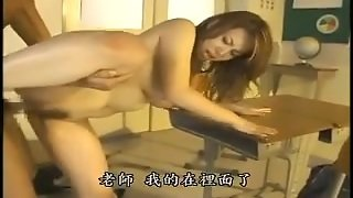 Yumi Kazama - 22 Japanese Girls