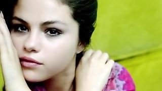 Selena Gomez Good For You Pmv