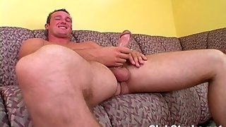 Muscular, Gay And Straight, Straight Vs Gay, Masturbatin G, Amateur Gay Straight, Guy, Guy Gay, Straight Or Gay
