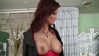 Mom Blowjob, Yes Mom, Blowjob Job, Oral Mom, Milf Throatfuck, Blowjob From A Milf, Mom Fuck With, Deepthroat In Stockings