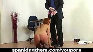 Ass Spanking, Ass Stockings, Red Head Spanked, Humiliation Stockings, Redhead Toys, Humiliation Masturbation, Masturbation Redhead, Toysmasturbation, Toys Redhead, Spanking Stockings