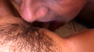 Amateur, Creampie, Matures