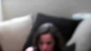 Pussy, Pov Pussy, Pussy Fucked, Hardcore Pussy, Blowjob Brunette, Fucked Teen, Groupteen, Fucked Group
