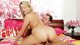 Extremely Horny Exotic Tramp Mia Malkova And Van Wylde Have Wild Sex On Cam For You To Watch And Enjoy