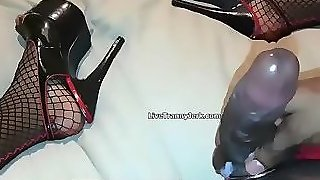 Sissy, Ebony Shemale, Solo Ebony, Solo Shemale, Masturbation Shemale, Shemal E, Crossdresser Ebony, She Male Sissy
