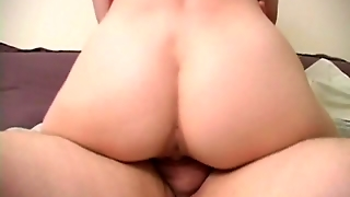 Crazy, Party, Sweet, Students, College, Orgy, Fuck Fest, Amateur, Girls, Extreme, Redhead