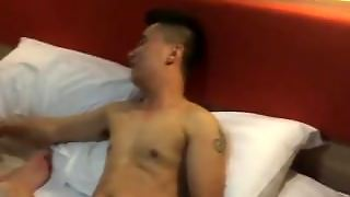 Chinese Gay - 1616 Porn videos
