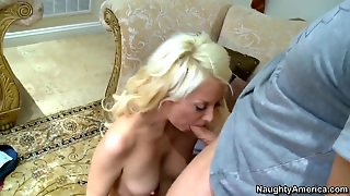 Natural, Tits, She Males, Shemales Hot, Hot Blonde Shemale, Shemales Blowjob, College Hardcore, Hothardcore
